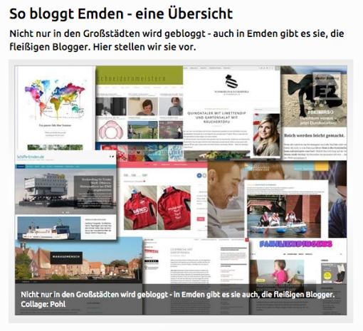 (Grafik: Screenshot emderzeitung.de)