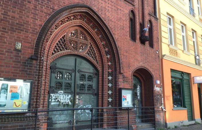 machmitmuseum2