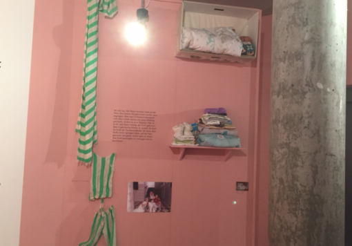 machmitmuseum4