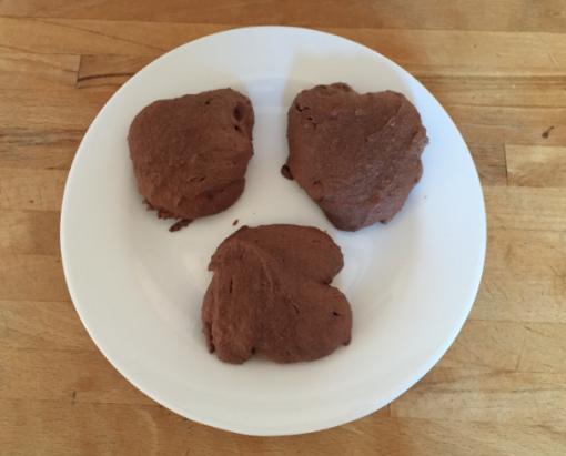nutella_kekse